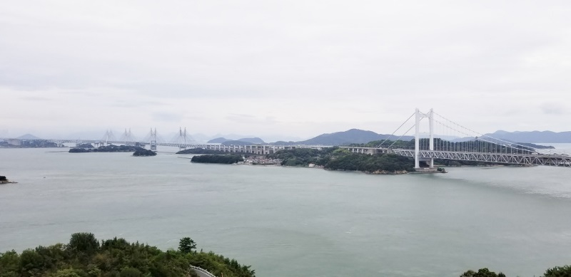 20180913_雨の瀬戸大橋
