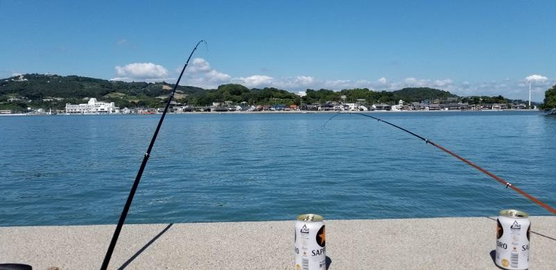 Filefish- Fishing_20180928