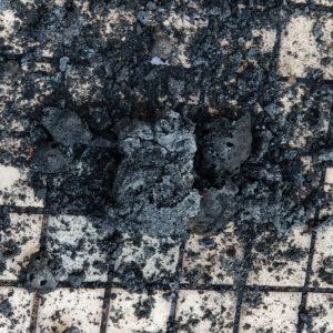 Chimney-sludge_20190214_082655 (800x798)