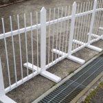 barricade_20190322_070025 (800x389)
