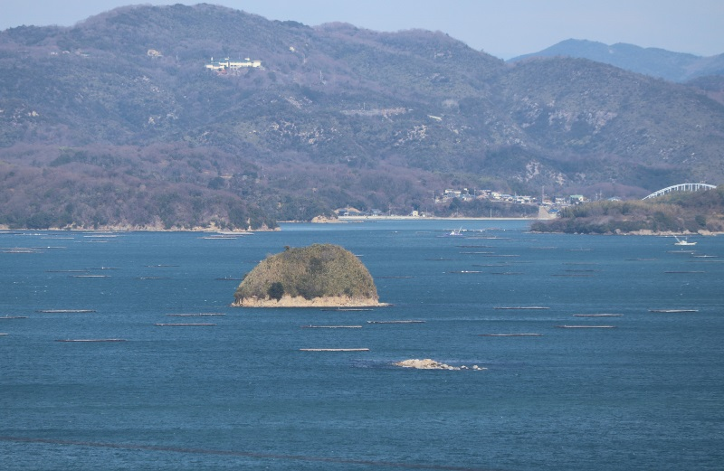 nezumi_island_IMG_2219 (800x521)