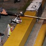 fishing_IMG_2814 (800x533)