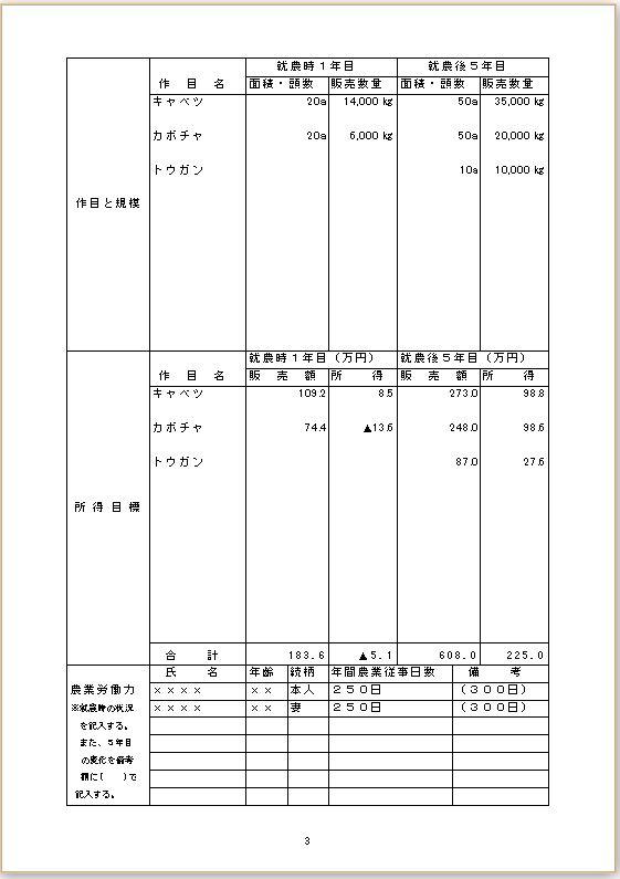 sinseisho614_2